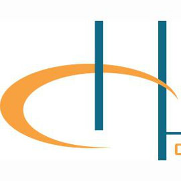 Hunt Consulting