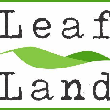 Leaf-Land