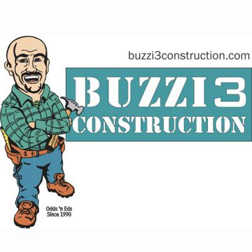 Buzzi3 Construction