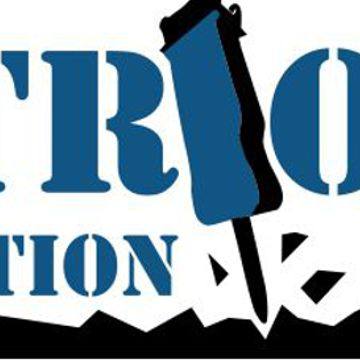 Patriot Demolition LLC