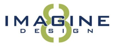 Imagine8 Design