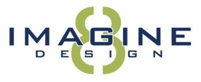 Imagine8 Design